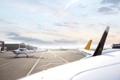 Gamston Aviation