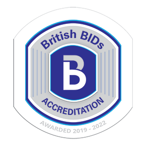British BIDs Accreditation